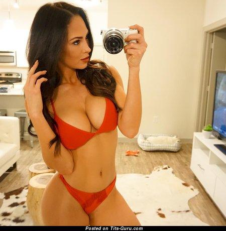 Image. Amateur nude wonderful woman image