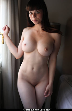 Image. Amazing female with big breast picture