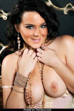 Charming Chick with Charming Open Real Soft Boob (Hd Porn Photoshoot)