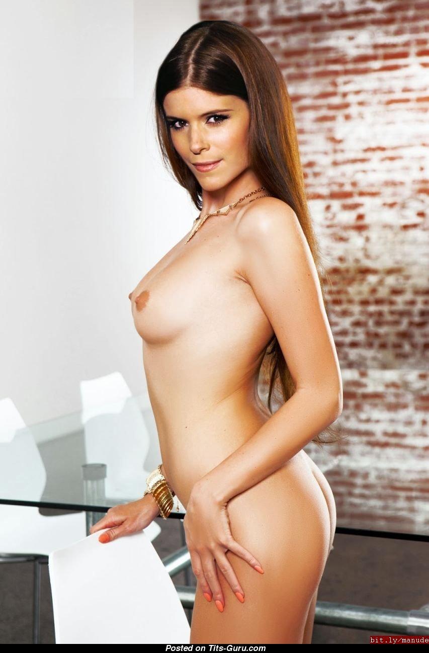Rub dick on butt