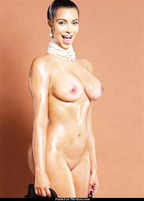Ronda rousey fake nudes