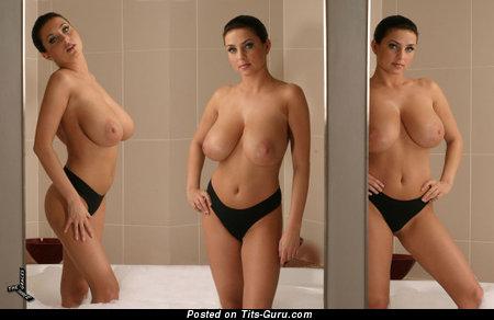 Изображение. сиськи фото: красотки, натуральная грудь, большие сиськи