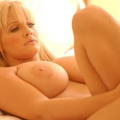 Michelle Marsh - hot girl picture