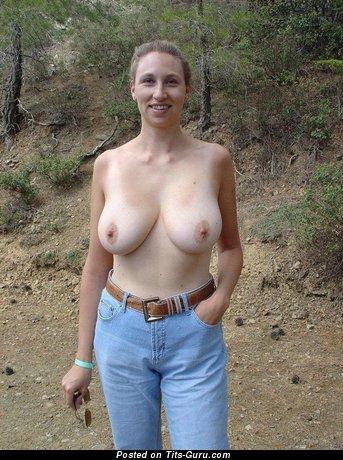 Image. Amateur naked wonderful female picture