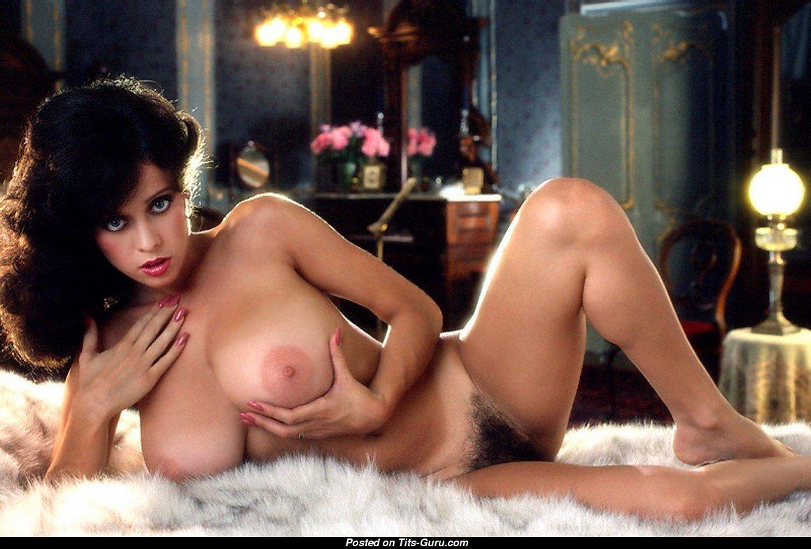 brazzers-erotika-online