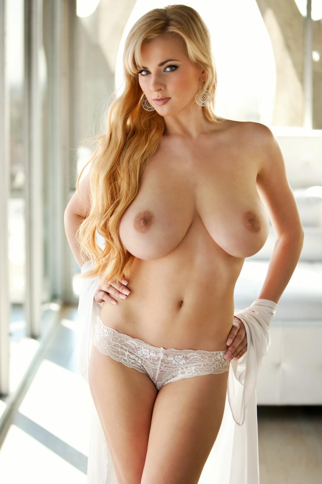 Украинки самые красивые девушки фото порно 24 фотография