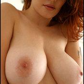 danielle riley сиськи фото: рыжие, большие сиськи, hd