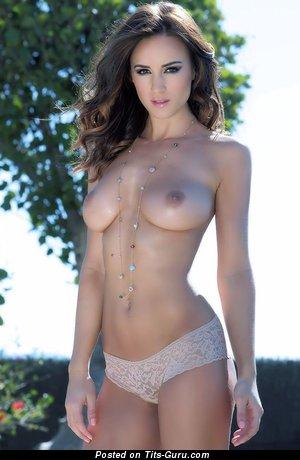 Rosie Jones - Sweet English, British Brunette with Sweet Defenseless Natural Medium Tittes, Piercing & Tattoo (Hd Sex Pix)