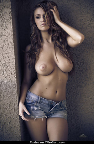 Grand Babe with Perfect Open Real Boobys (Hd Xxx Photoshoot)