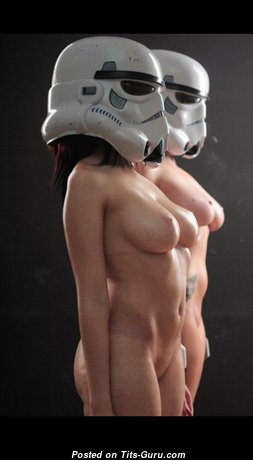 Splendid Nude Babe (Hd Porn Photoshoot)