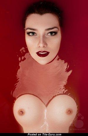 Image. Naked nice girl pic