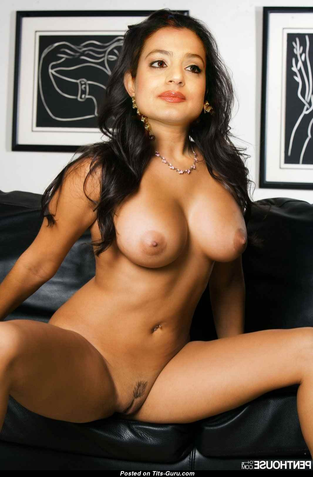 What Nude amisha you porn