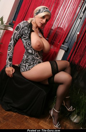Busty Cassandra - Sexy Slovenian Pornstar with Sexy Defenseless Enormous Tittes (Hd Sex Photoshoot)