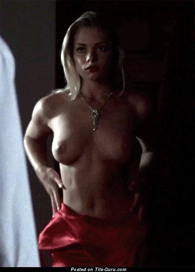 Jamie presley nude gifs — 9
