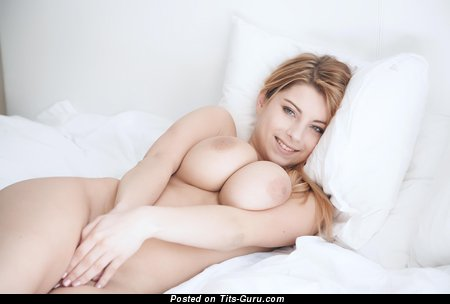 Image. Sexy amazing woman with big tittes picture