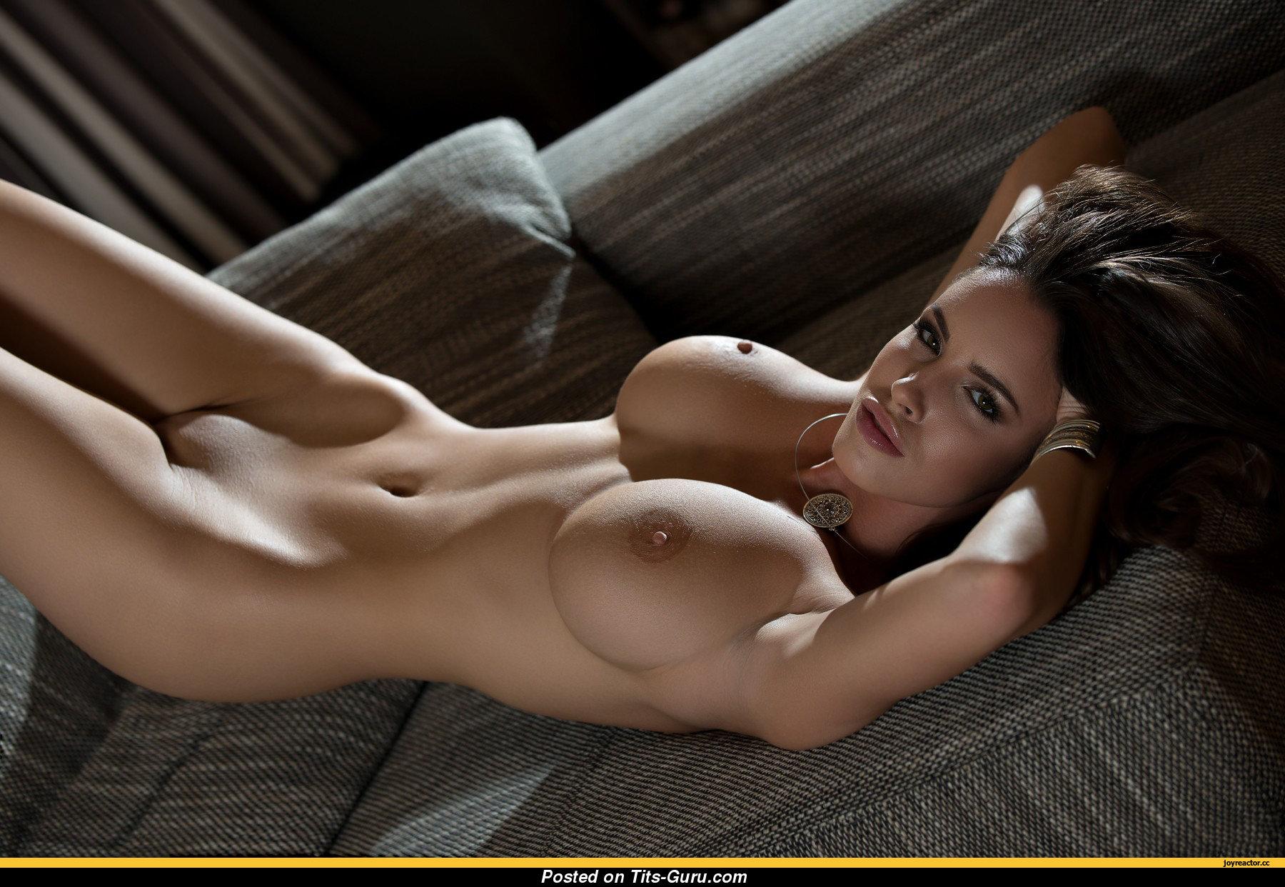 Фото голых сэксуальных красивых девушек