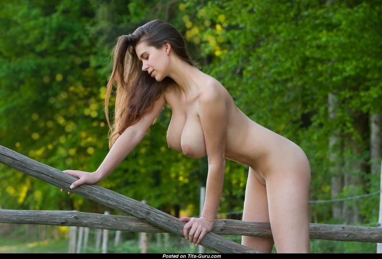 Nude girls naked married girls