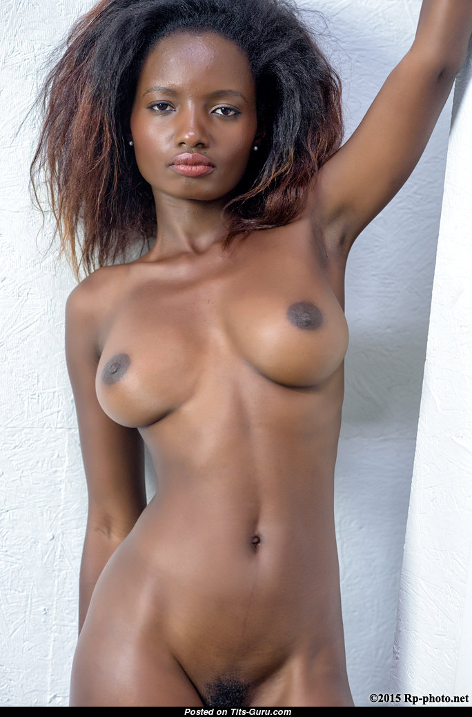 ebony-nude-picture-part-girls-upskirt
