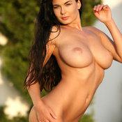 сиськи фото: натуральная грудь, hd