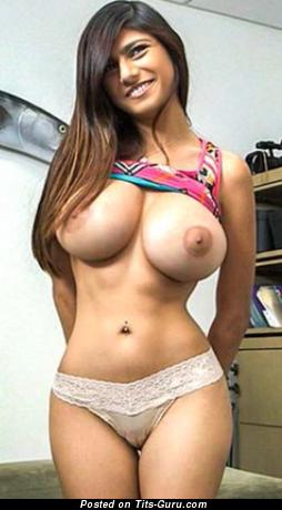 Big boobs wife sex