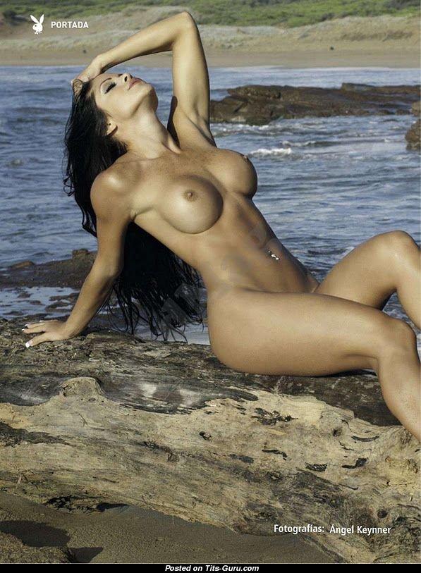 Michelle lewin boobs nude