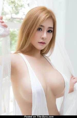 Nice Non-Nude & Glamour Asian Doxy (Hd Sex Foto)