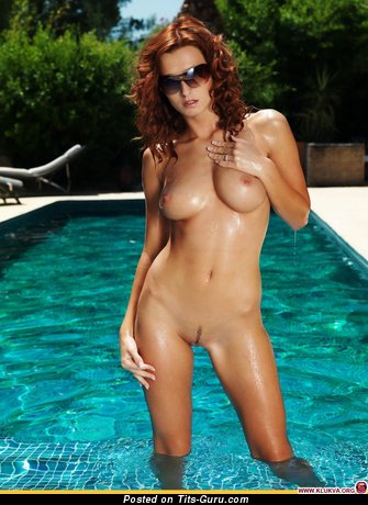 Hot Doxy with Hot Nude Real Tight Tittes (Sex Photoshoot)