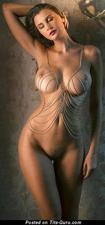 Image. Amateur beautiful girl image