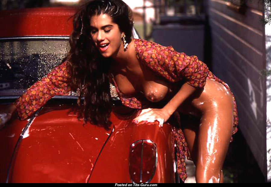 christina-leardini-topless