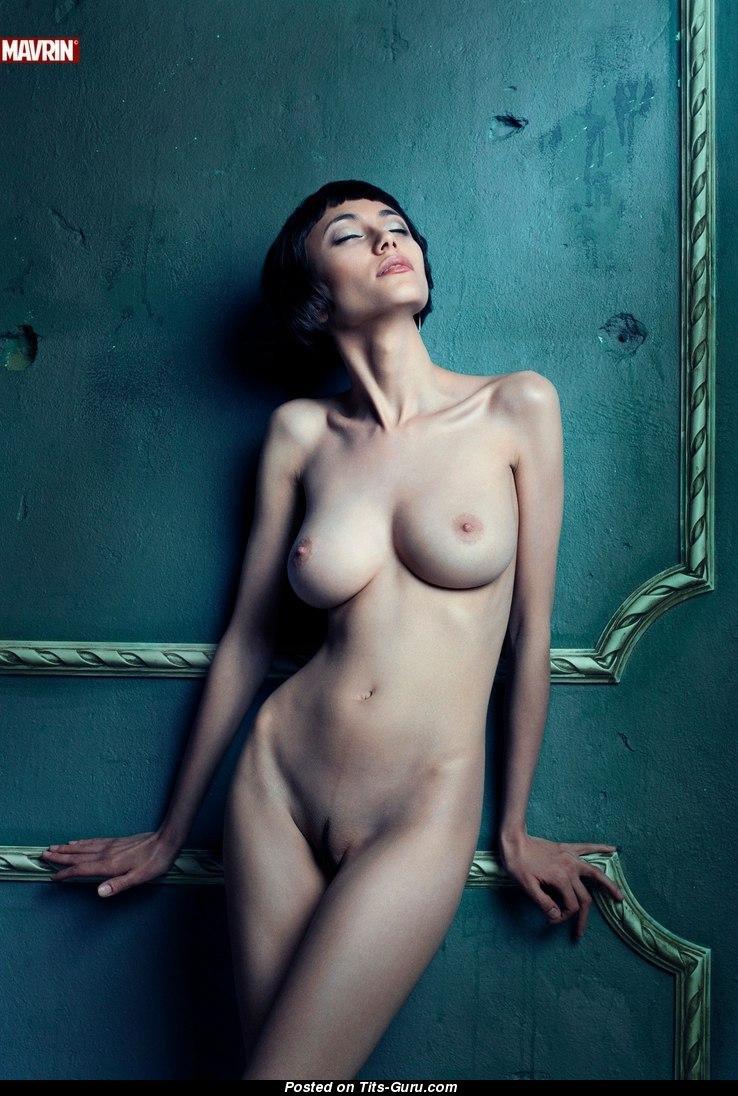 eroticheskie-foto-personazhey-disneya