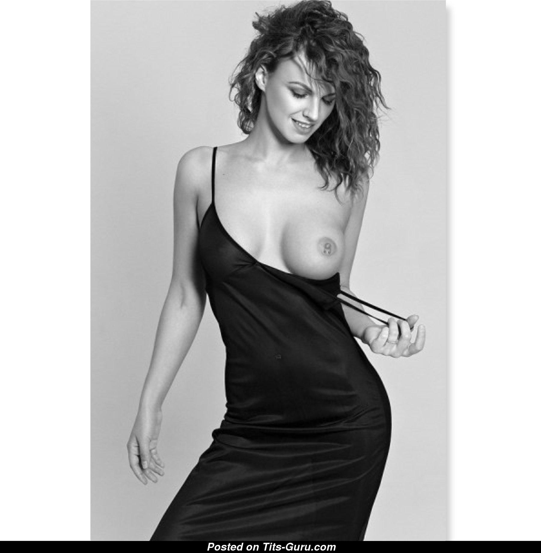 inna boobs