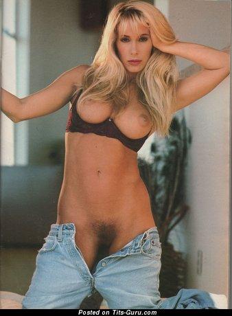 College softball girl getting naked