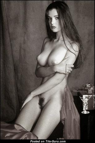 Lucy Kotalova - Superb Czech Red Hair with Superb Defenseless Natural Boobys (Hd Sex Pix)