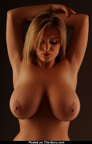 Big Busty - Stunning Blonde Housewife with Stunning Defenseless Real Sizable Boobie, Inverted Nipples, Tan Lines (Hd Sexual Foto)