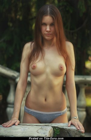 Image. Nude hot female pic