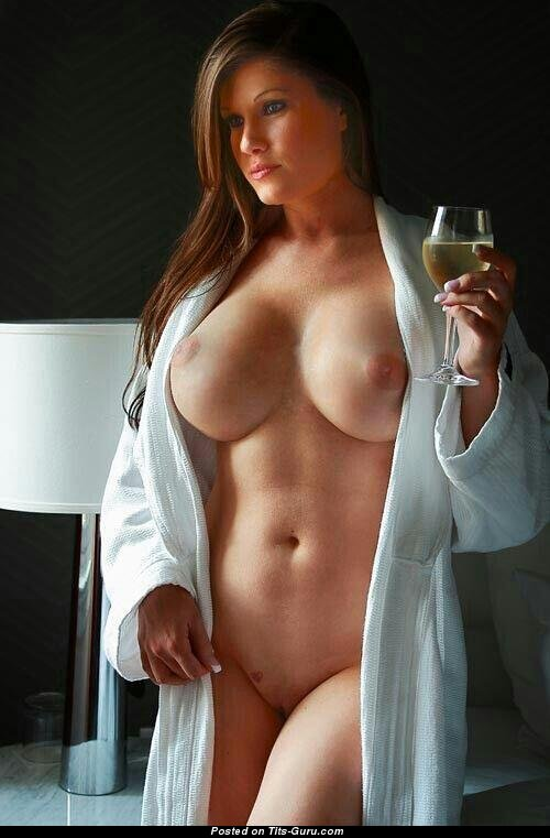 Tall nude girls with big tits