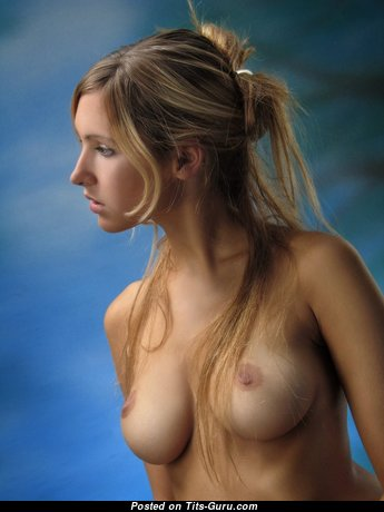 Grand Babe with Grand Open Real Average Titties & Enormous Nipples (Hd Xxx Pix)