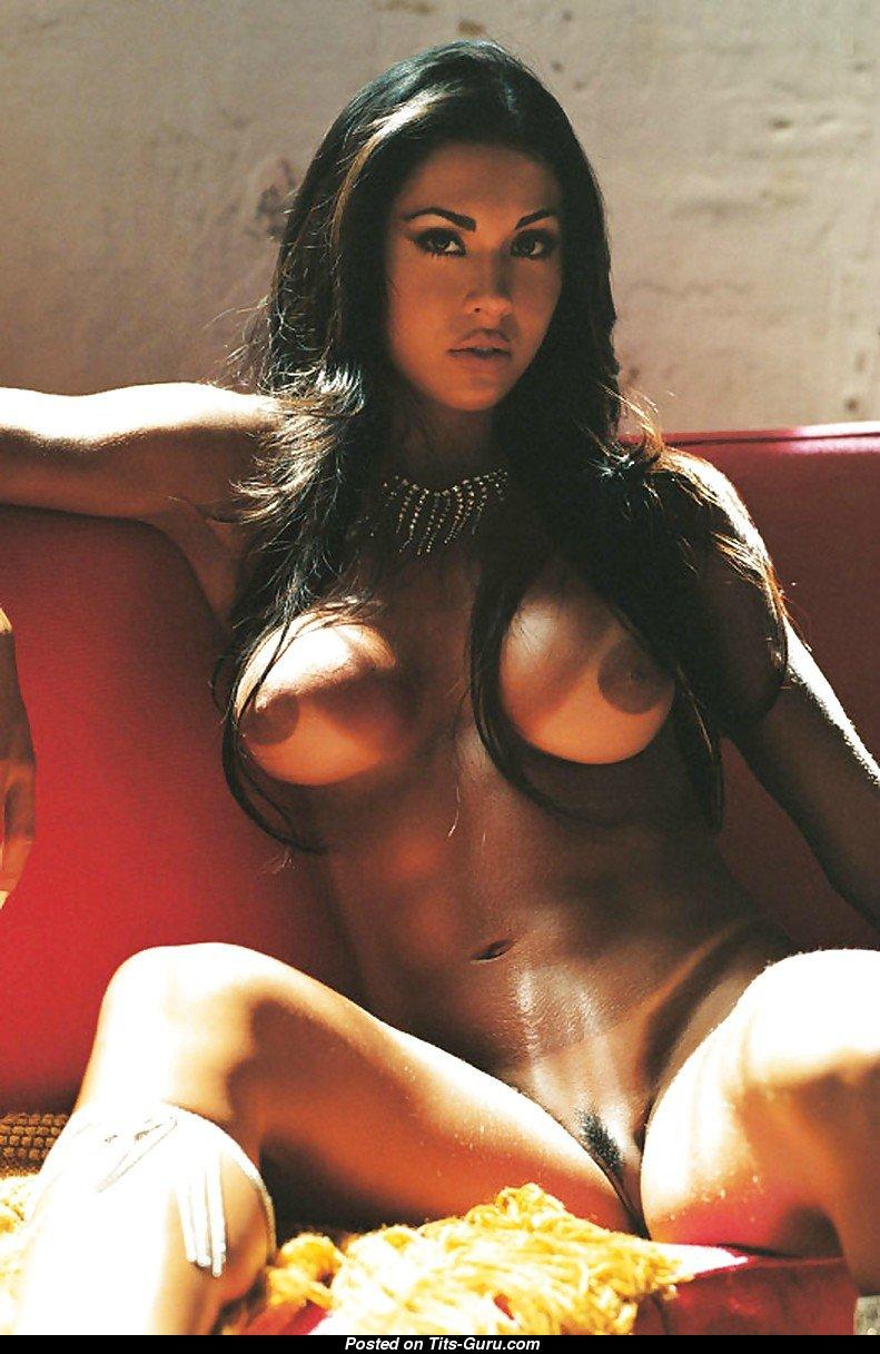 brazilskie-devushki-erotika