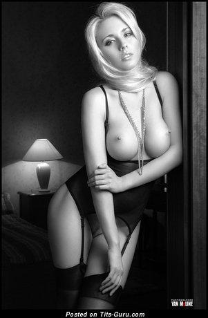 Image. Naked awesome girl with big tittys image