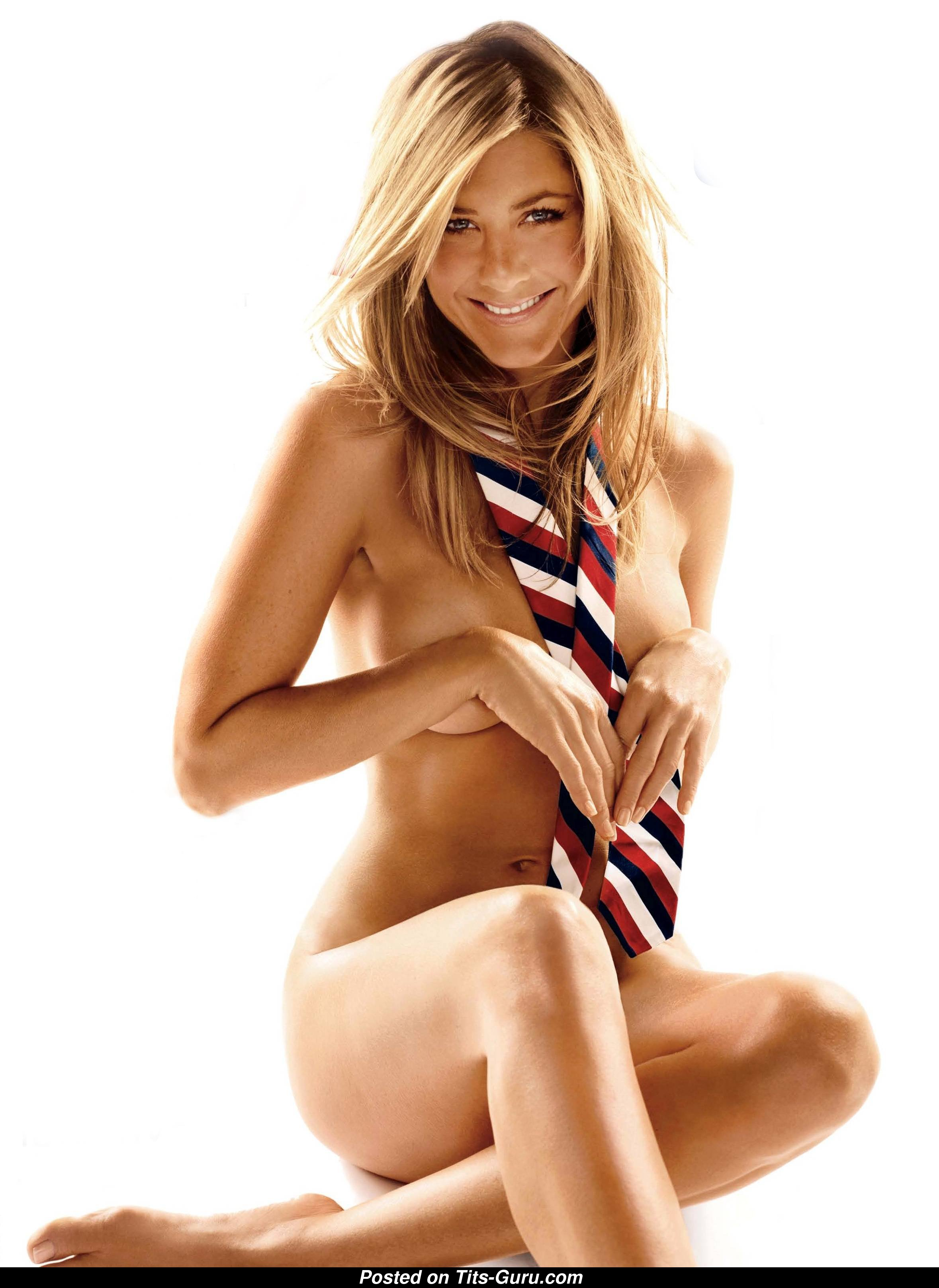 Jennifer aniston sex and naked, topless wives boats