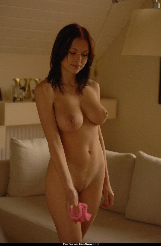 tumblr polish tits