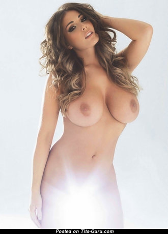 Exquisite Babe with Exquisite Nude Natural Firm Boobys (Hd Sex Picture)