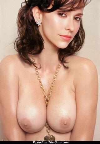 Jennifer love hewitt nude breasts