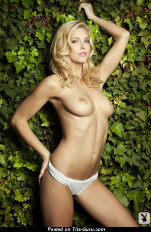 Victoria Winters - Sweet American Blonde Babe with Sweet Defenseless Real B Size Chest (Hd Sexual Photo)