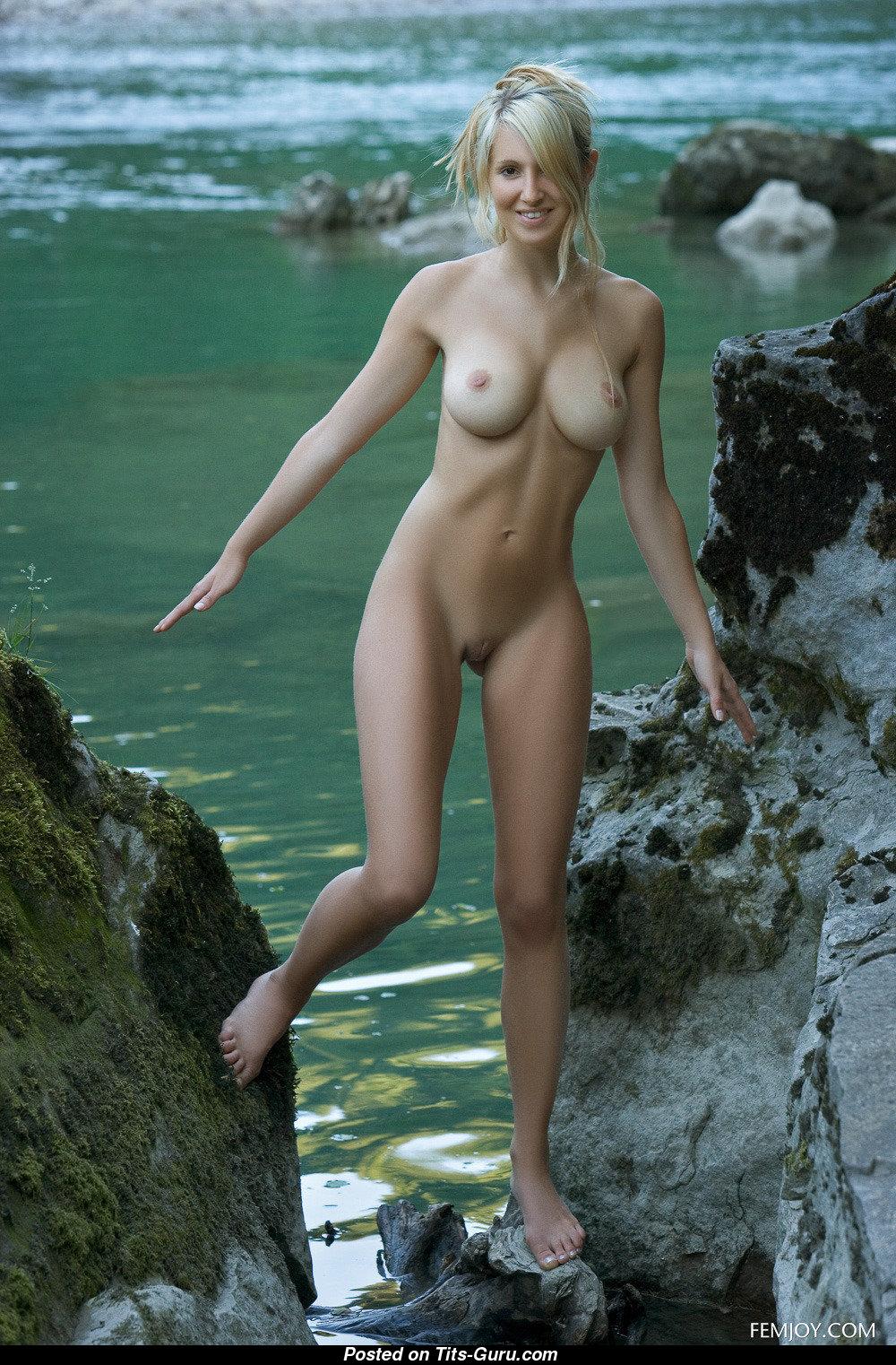 Daniela roesch nude