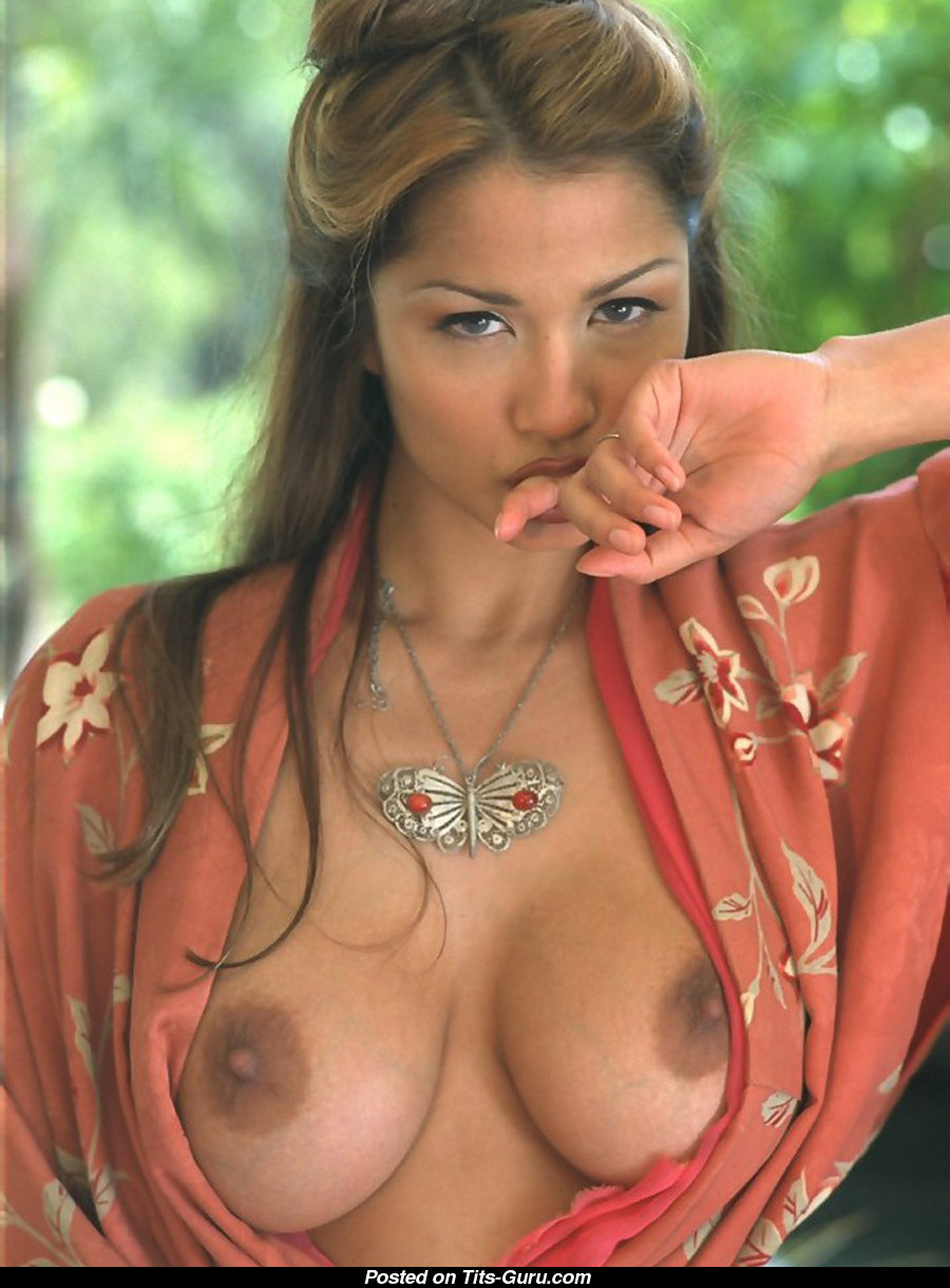 Alley Baggett Nipples alley baggett pics gallery on tits-guru