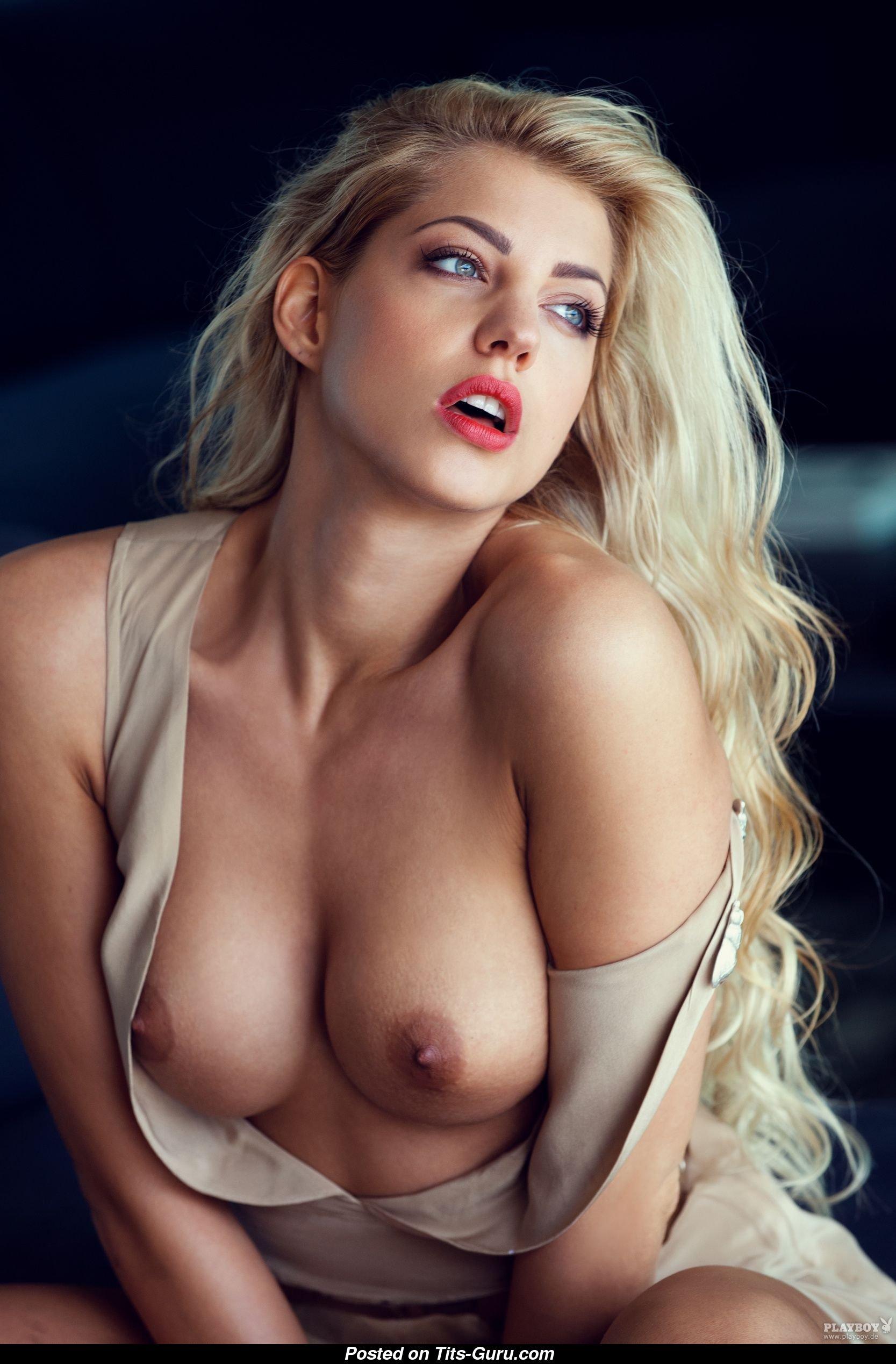 Pity, Sarah lancaster blonde nude opinion you