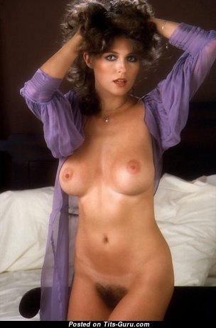 Cathy Larmouth - Splendid American Playboy Red Hair with Splendid Defenseless Round Fake Balloons (Hd Sexual Pix)