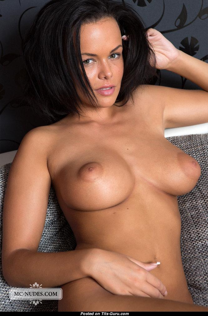 Nude jungle women sluts-2144