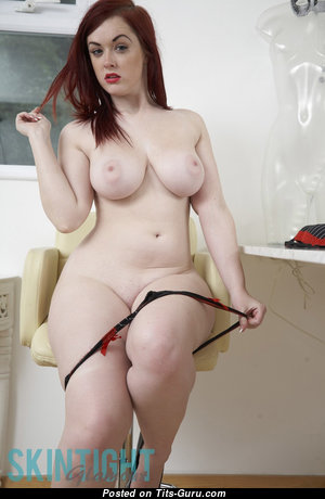 Jaye Rose - Awesome British, Welsh Babe with Awesome Defenseless Real Busts (Hd Xxx Foto)